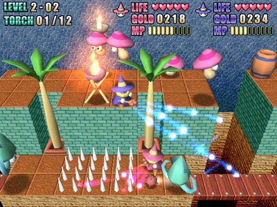 saito,saitogames,jjsoft,arcade,action,platform,multiplayer,game,games,kid,kids,f